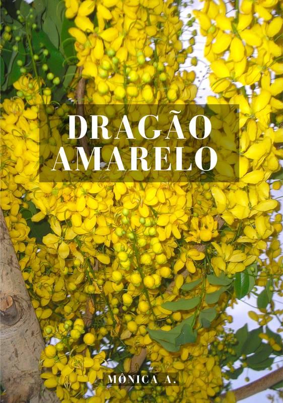 Dragão Amarelo