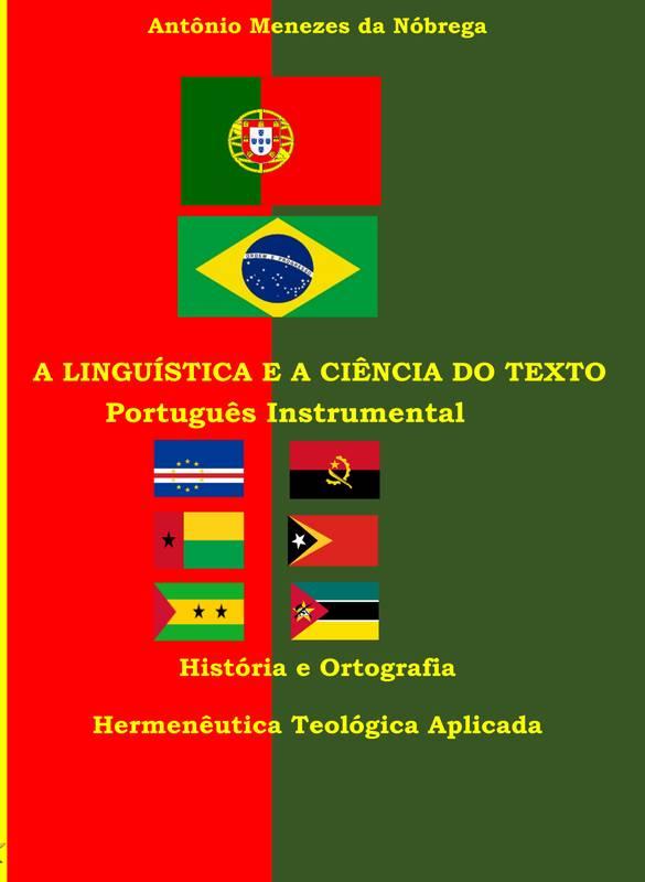 Linguística e a Ciência do Texto