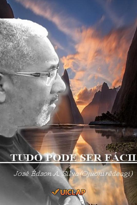 TUDO PODE SER FÁCIL