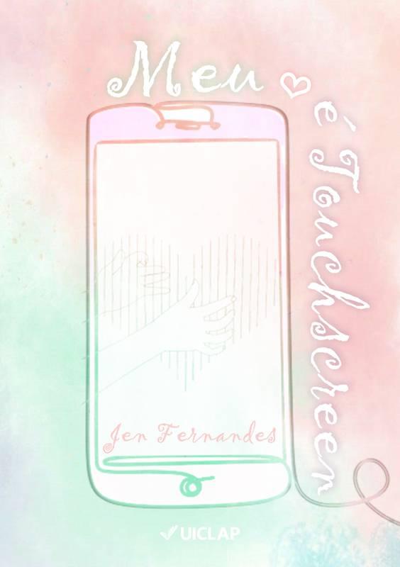 Meu coração é Touchscreen