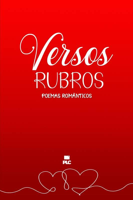 Versos Rubros