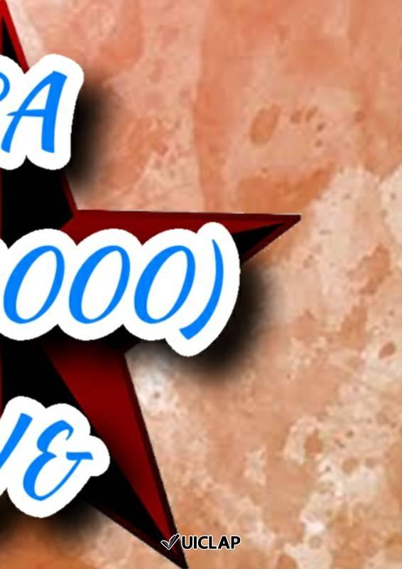 1°A (ano3000) - Versão Pocket 1/2