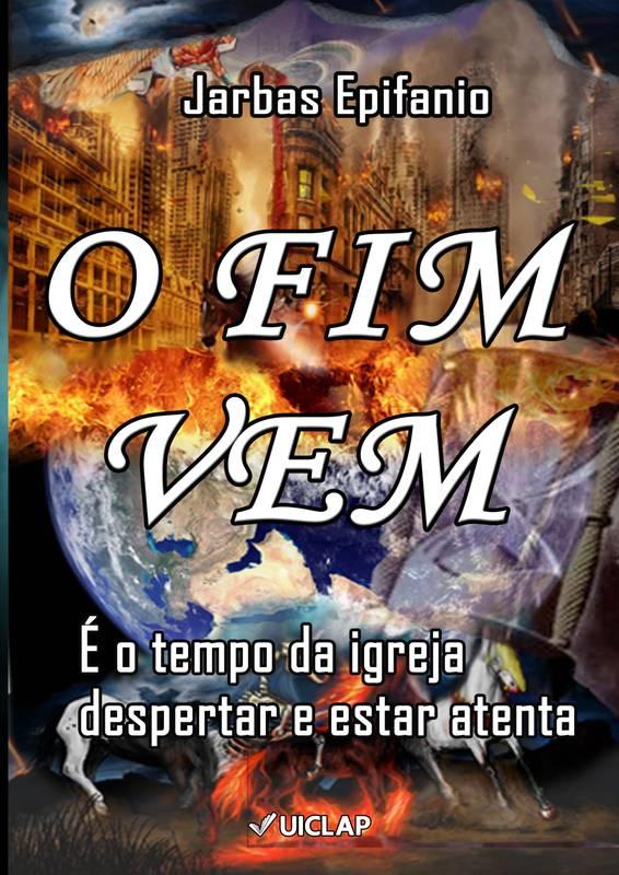 O FIM VEM