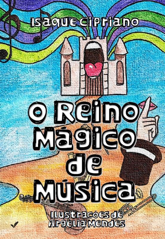O Reino Mágico de Música