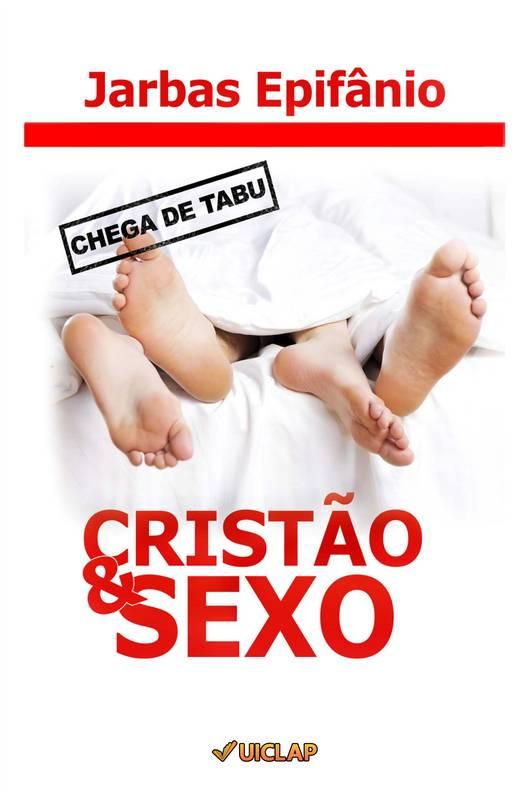CRISTÃO & SEXO