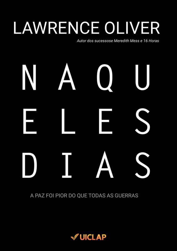 NAQUELES DIAS