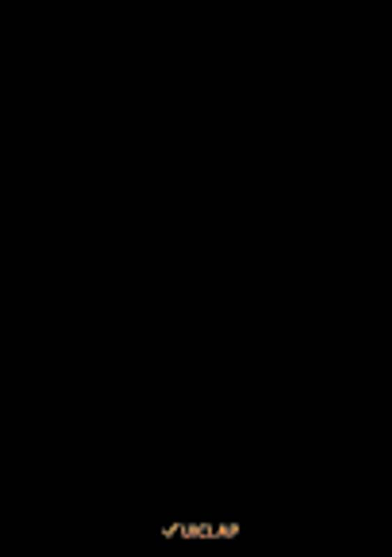 CAMINHEIRO PRODIGIO