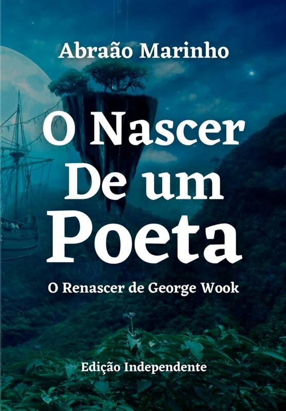 O Nascer de um Poeta