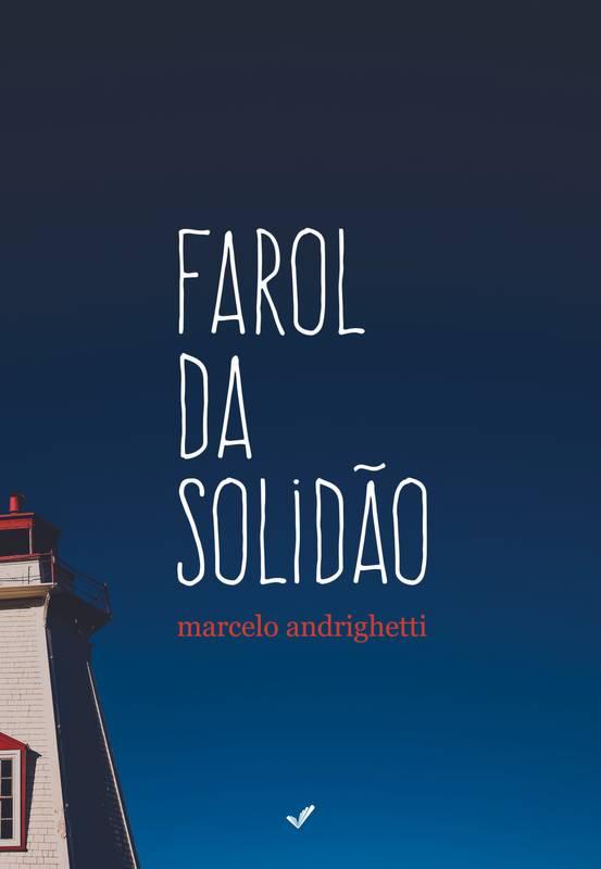 Farol da Solidão
