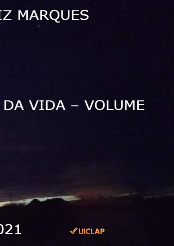 AS 1.000 HISTÓRIAS DA VIDA – VOLUME 4