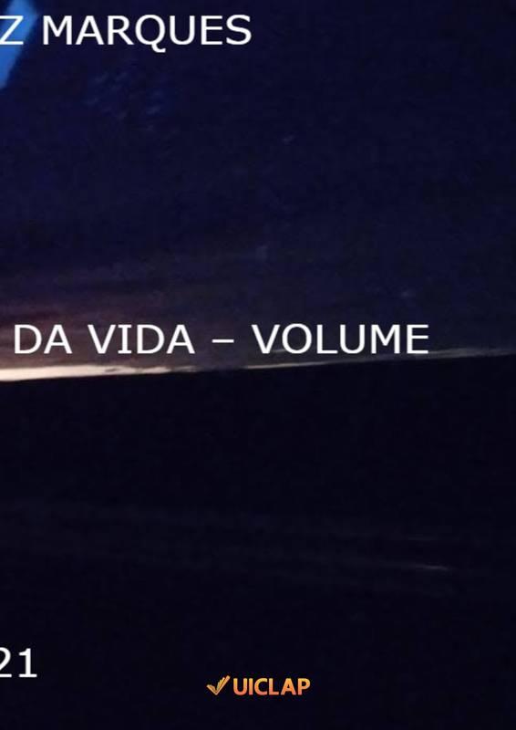 AS 1.000 HISTÓRIAS DA VIDA – VOLUME 8