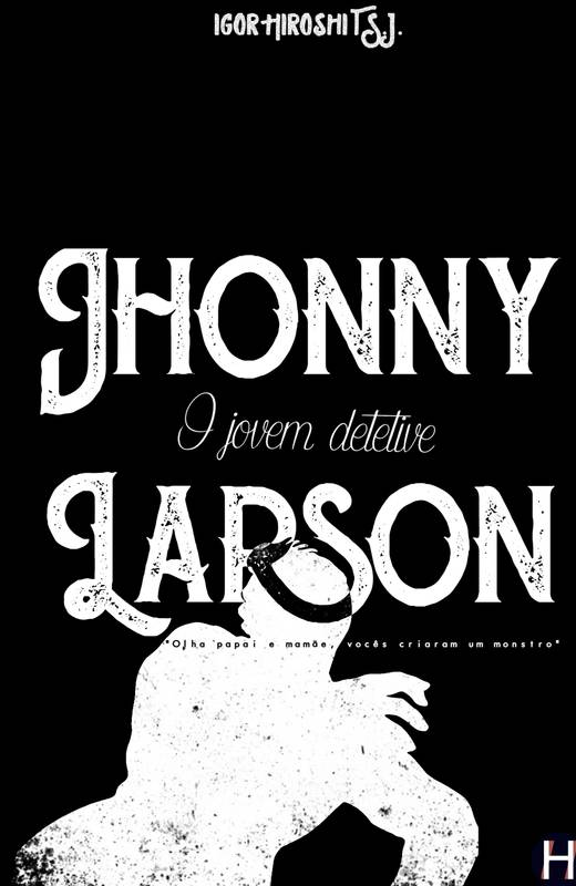 Jhonny Larson