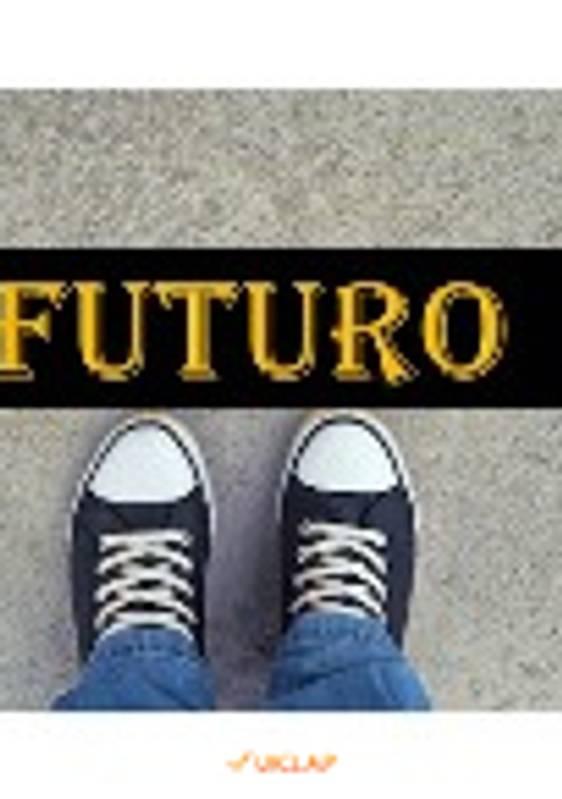 PERSPECTIVA DOS JOVENS NO FUTURO