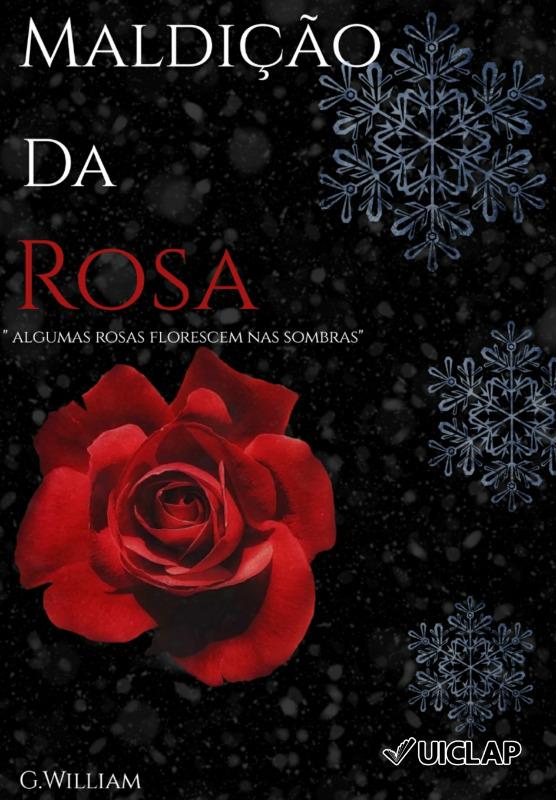 Maldição da Rosa