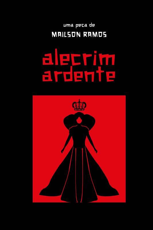Alecrim Ardente