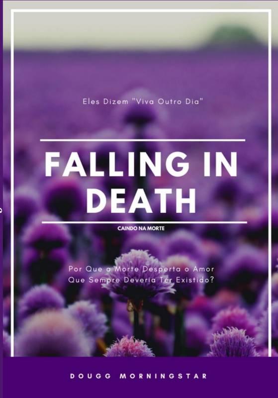Falling In Death