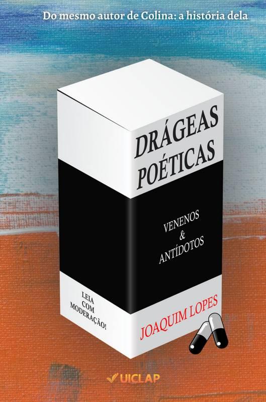 Drágeas Poéticas