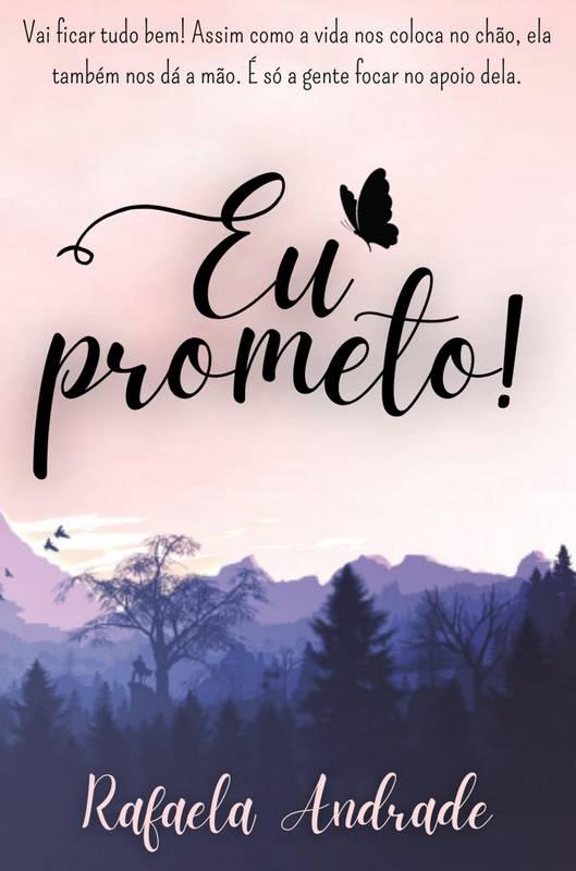 Eu prometo!