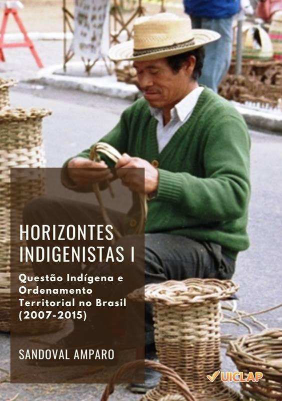 Horizontes Indigenistas I
