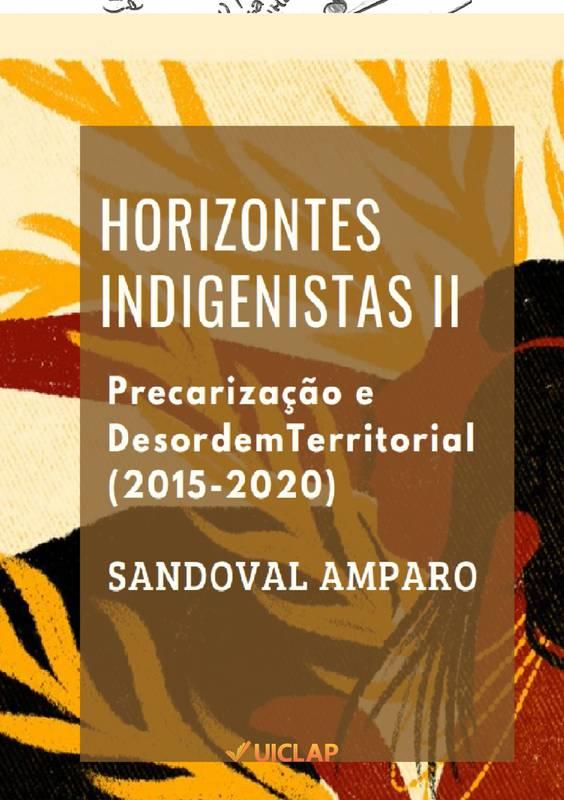 Horizontes Indigenistas II
