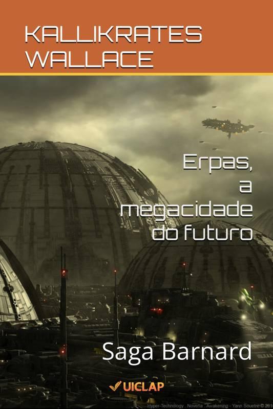 Herpas