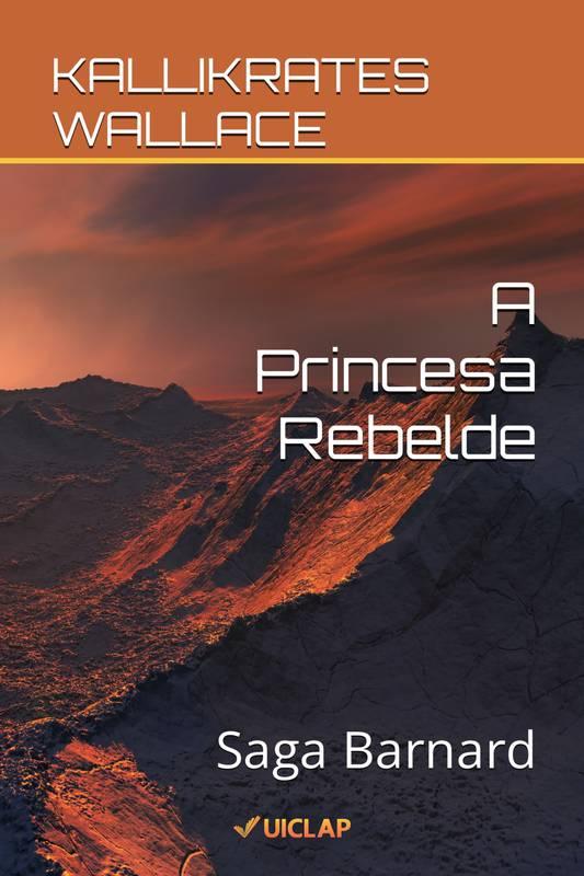 A Princesa Rebelde