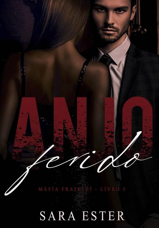 Anjo Ferido