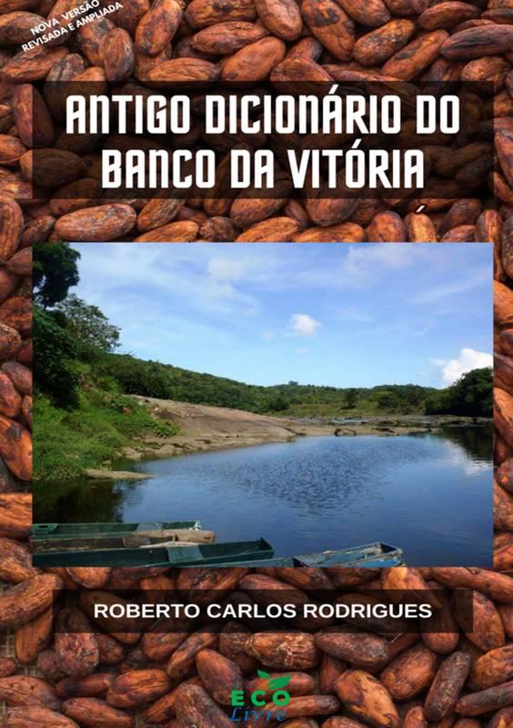 Dicionário do Banco da Vitória