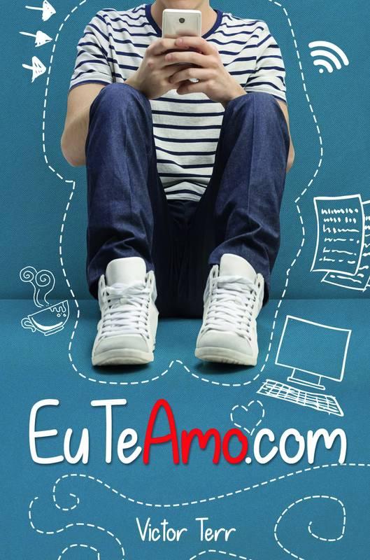EuTeAmo.com
