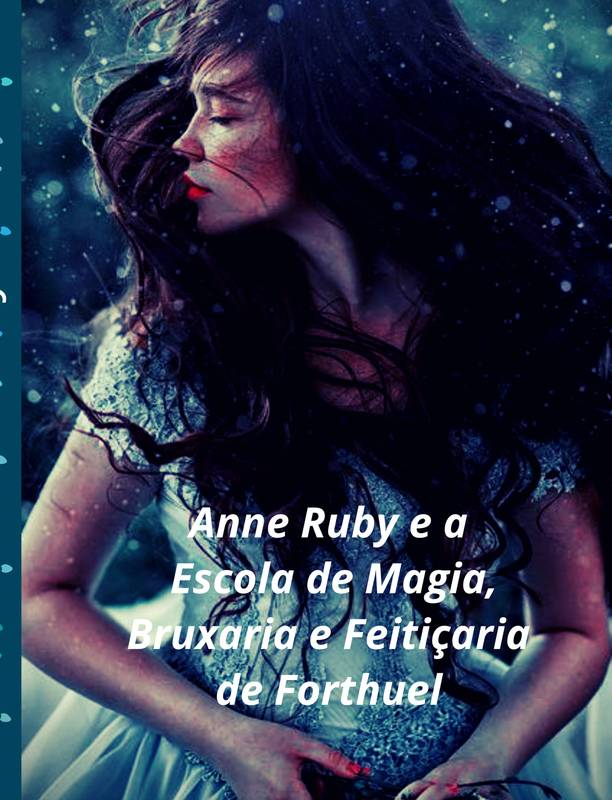 Anne Ruby