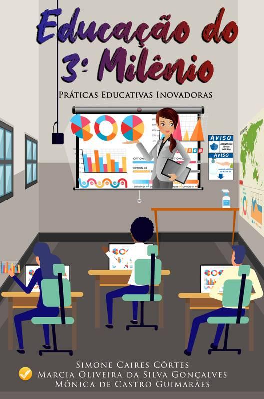 Educação do 3º Milênio