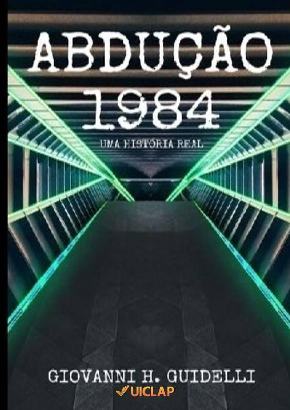 ABDUÇÃO 1984