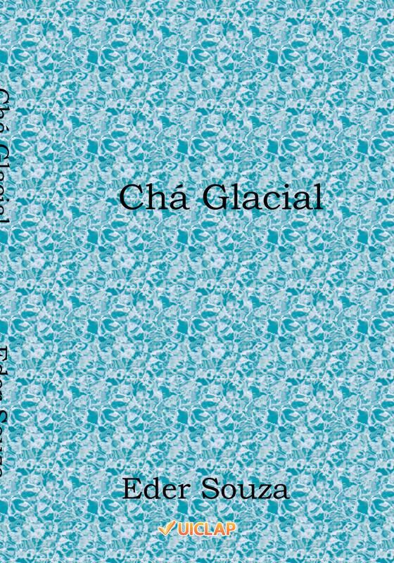 Chá Glacial