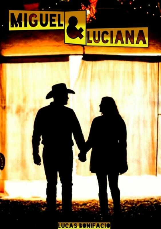 Miguel & Luciana
