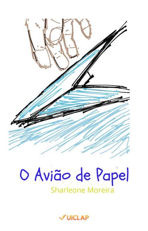 O Avião de Papel