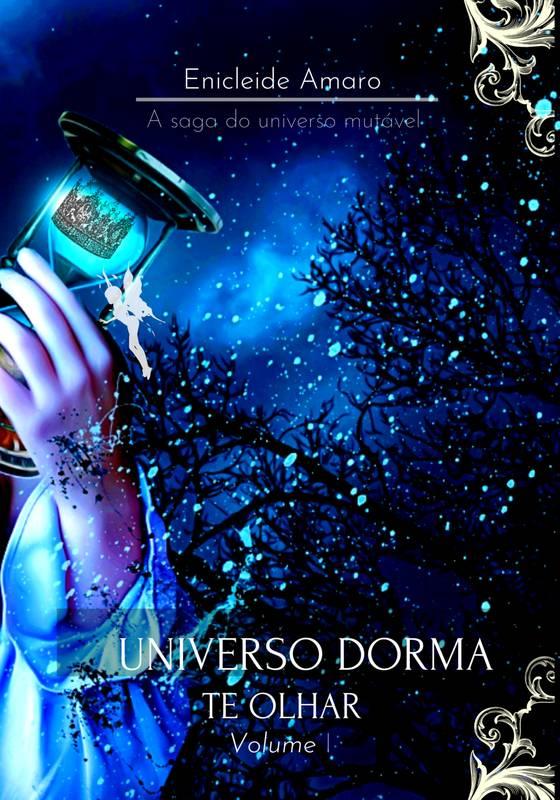 Universo Dorma