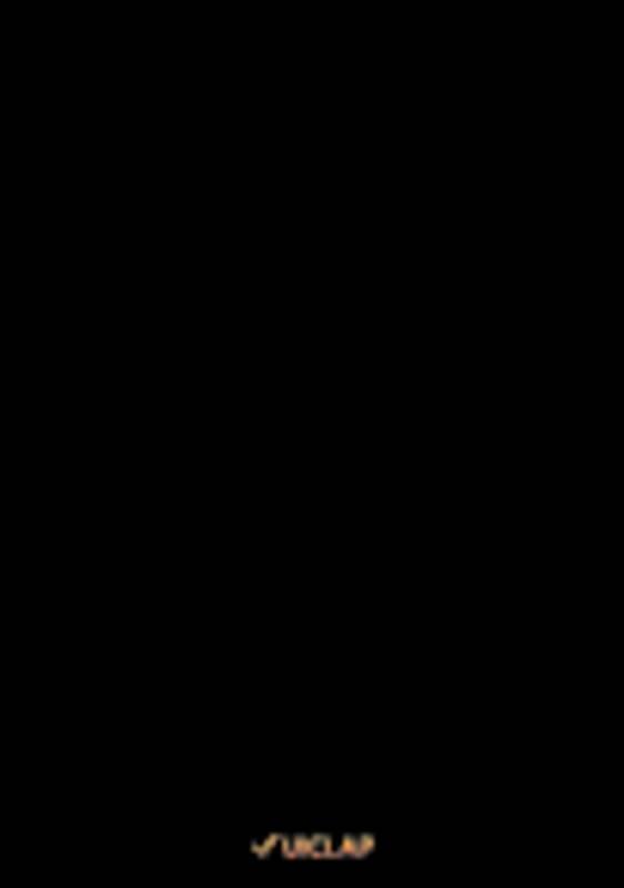MINHA BIOGRAFIA