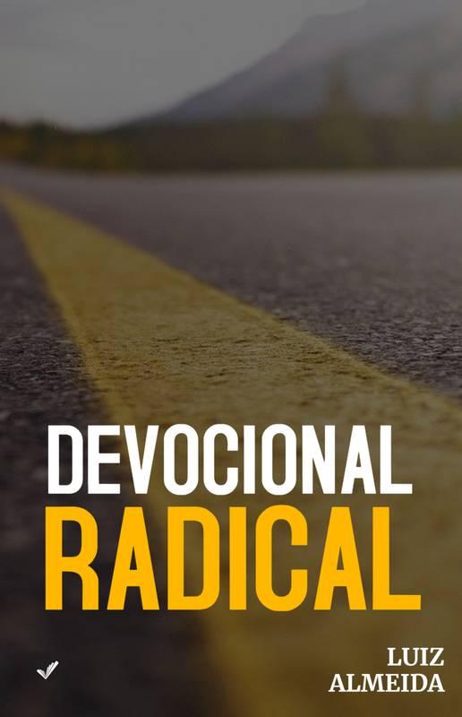 Devocional Radical