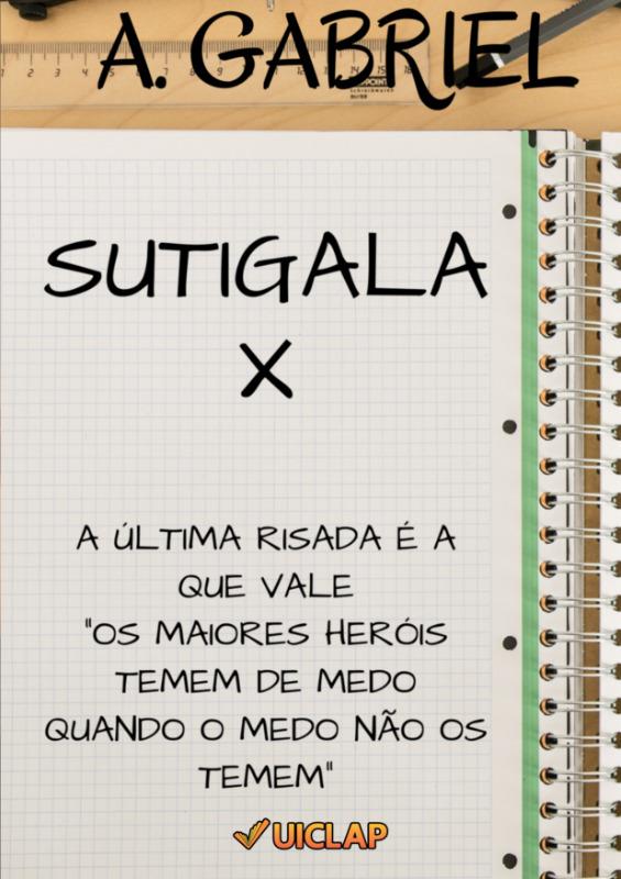 Sutigalax