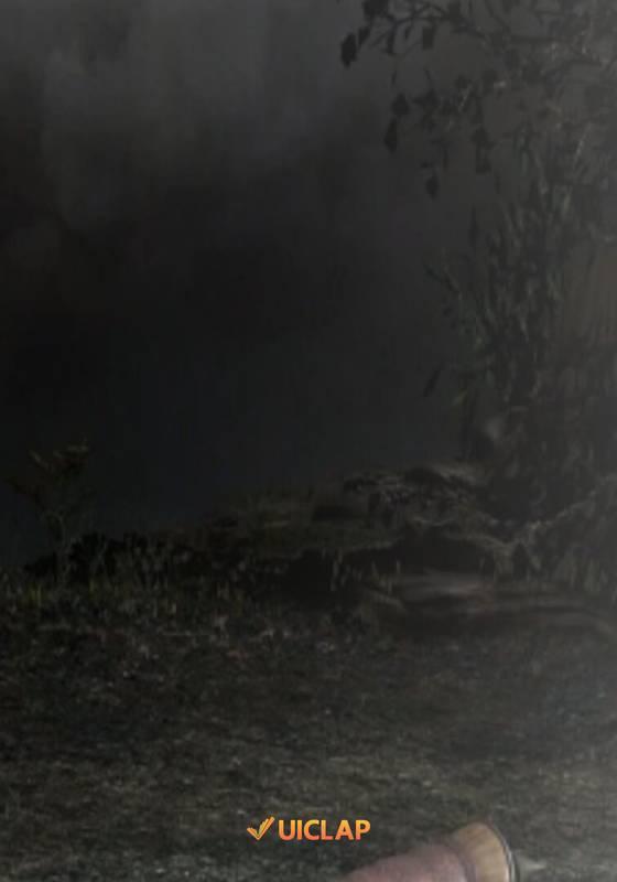 O AÇOUGUEIRO E A MORTE