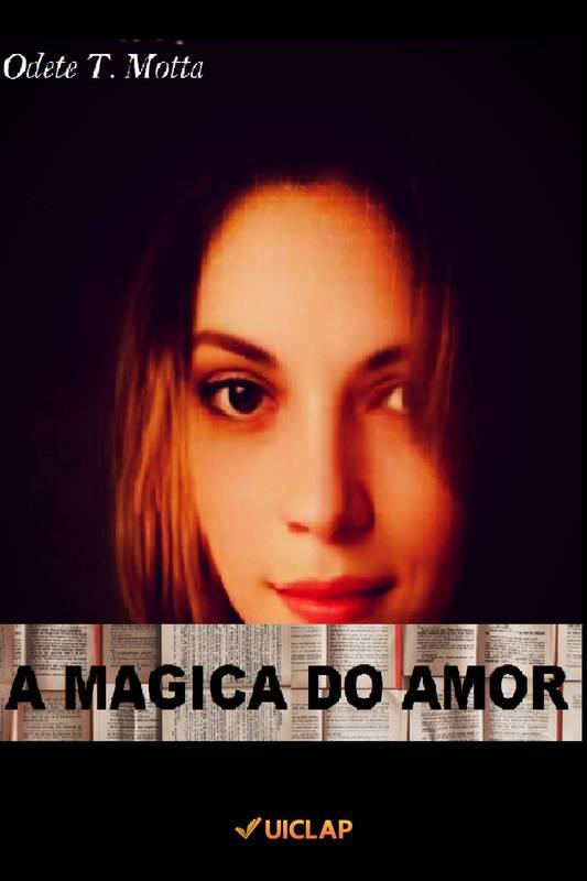 A magica do amor