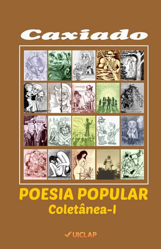 Poesia Popular I