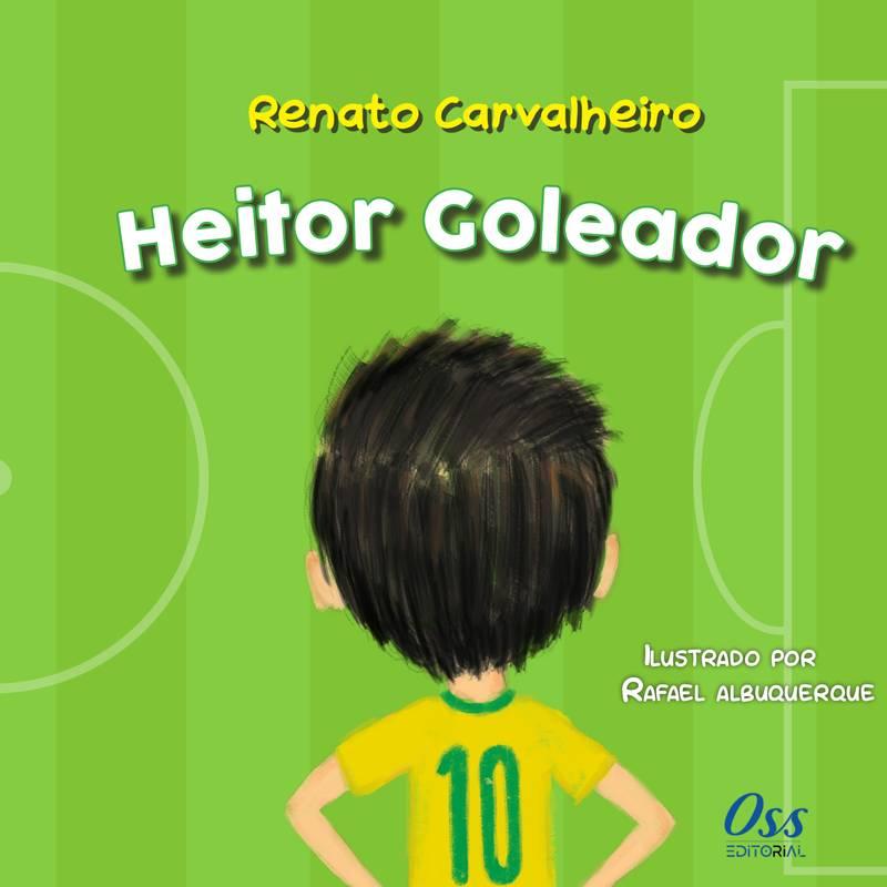Heitor Goleador