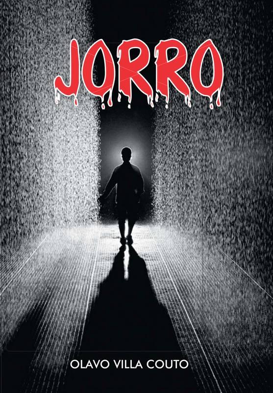 Jorro