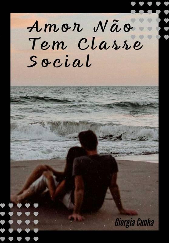 Amor não tem classe social