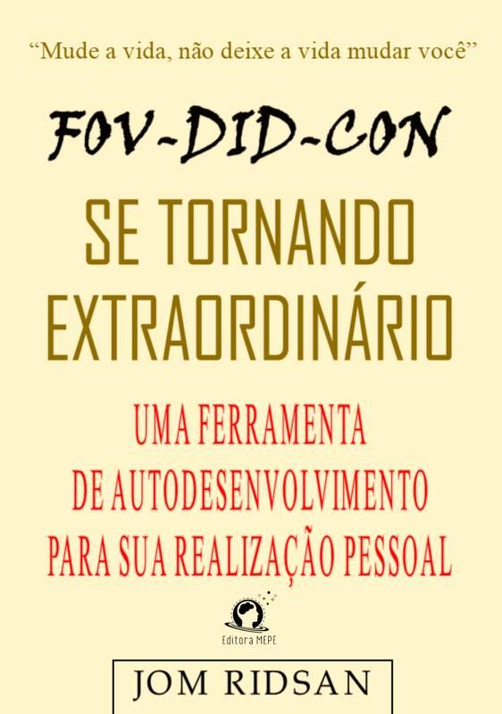 FOV-DID-CON