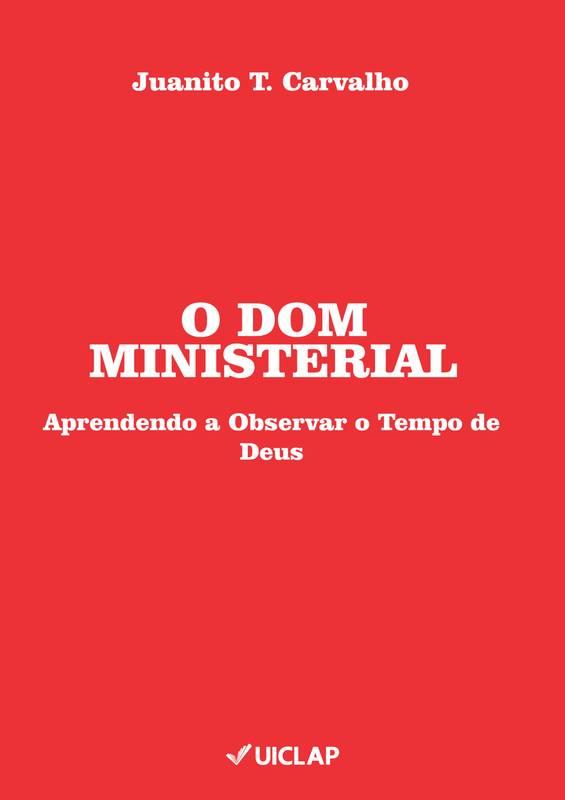 O DOM MINISTERIAL