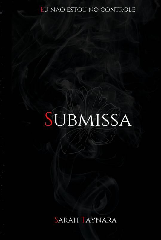 Submissa