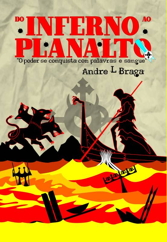 Do Inferno Ao Planalto