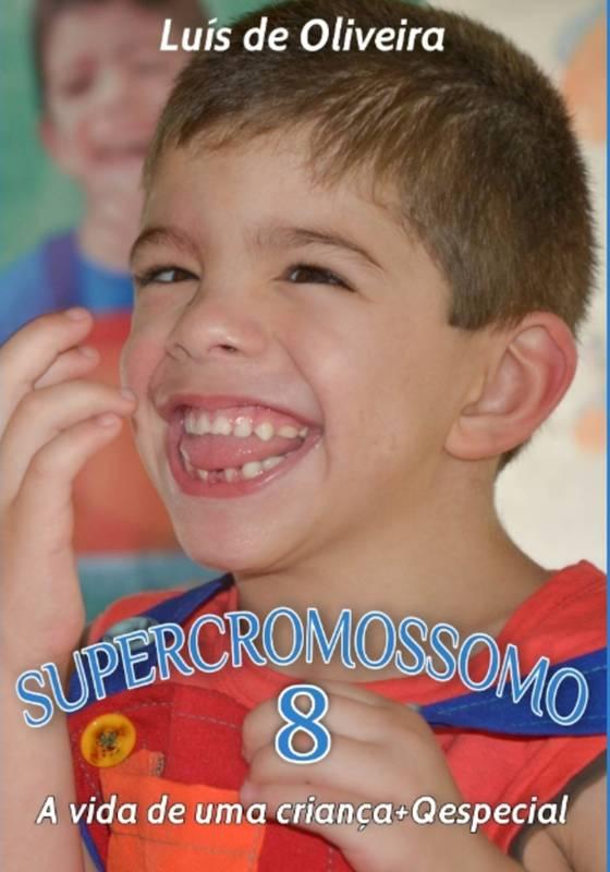 Supercromossomo 8